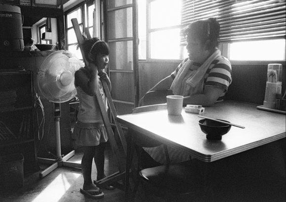 """親川 周平 """"全部、太陽のせい。沖縄"""" 写真展 Photo Exhibition"""