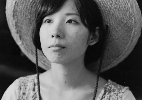 "Hiroshi IGAWA ""女子"" 写真展 Photo Exhibition"